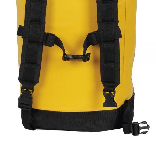 CANYON BAG 30 l žltá 6