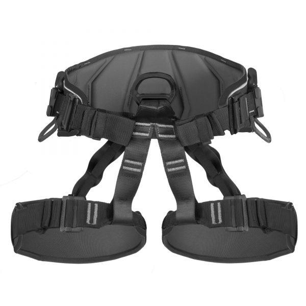 SIT WORKER 3D standard 6