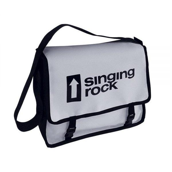 Fine line bag 10m 3
