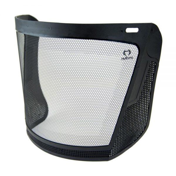 HELLBERG Štít SAFE steel mesh 3