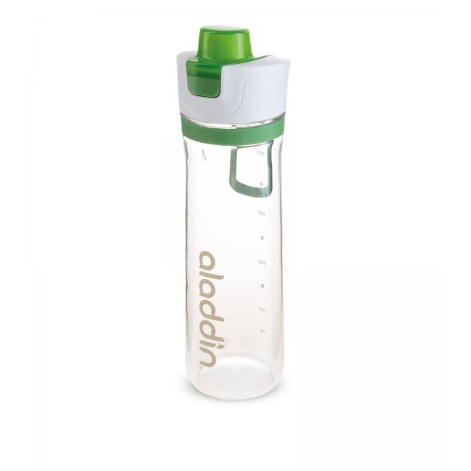 Fľaša na vodu s počítadlom 800 ml 4