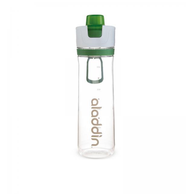 Fľaša na vodu s počítadlom 800 ml 3