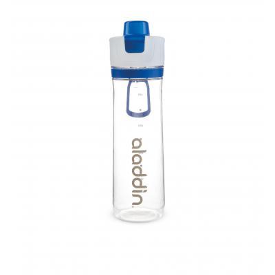 Fľaša na vodu s počítadlom 800 ml 14