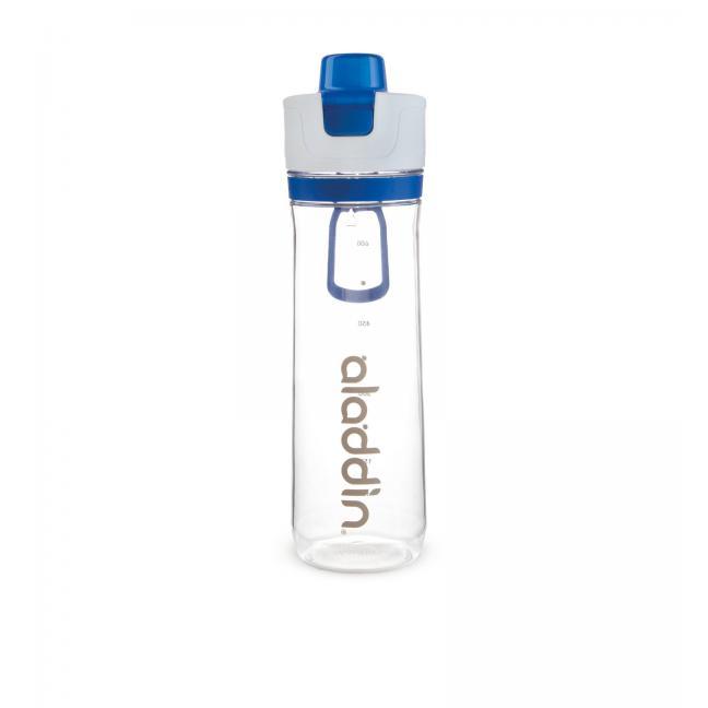 Fľaša na vodu s počítadlom 800 ml 7