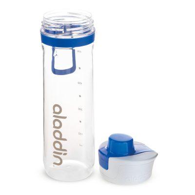 Fľaša na vodu s počítadlom 800 ml 16