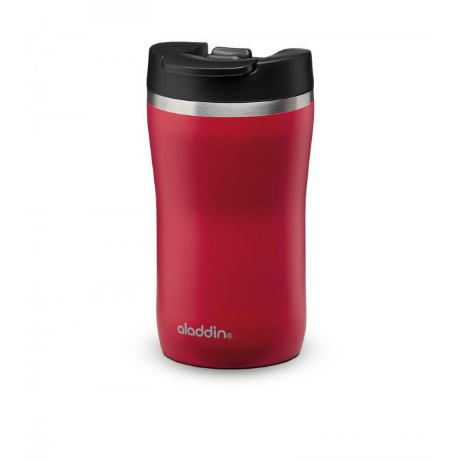 Café Thermavac Leak-Lock™ 250 ml 8