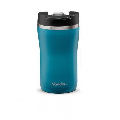 Café Thermavac Leak-Lock™ 250 ml 22