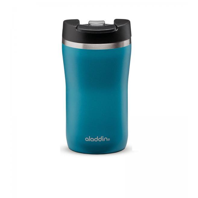 Café Thermavac Leak-Lock™ 250 ml 10