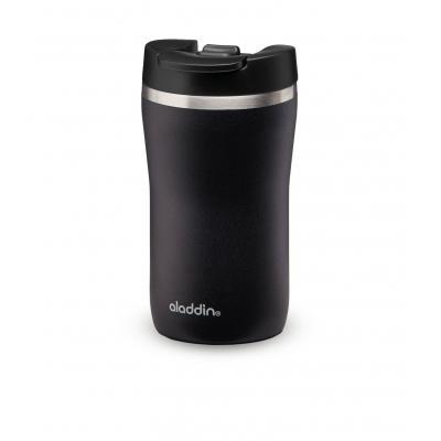 Café Thermavac Leak-Lock™ 250 ml 16