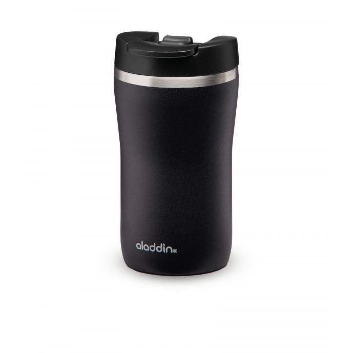 Café Thermavac Leak-Lock™ 250 ml 4