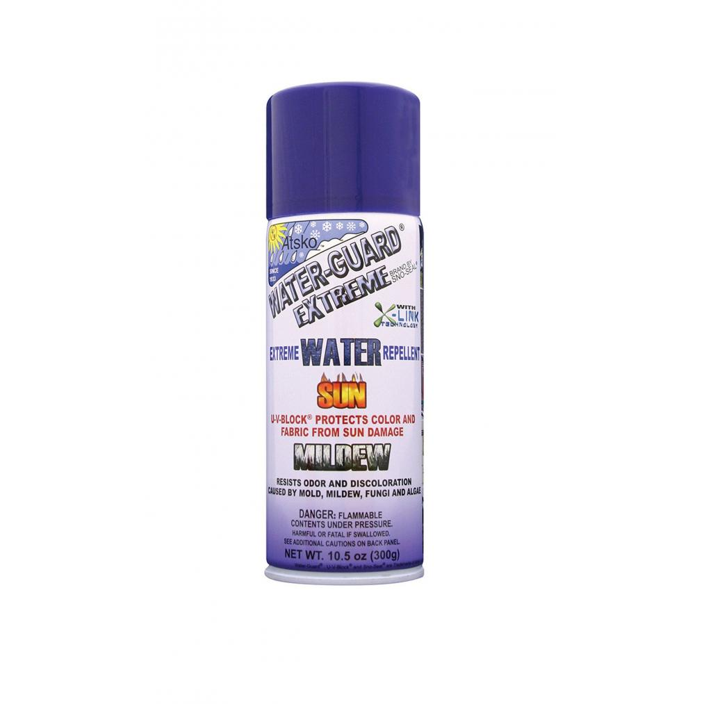 Silicone water guard extreme 2