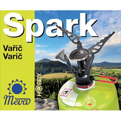 SPARK 11