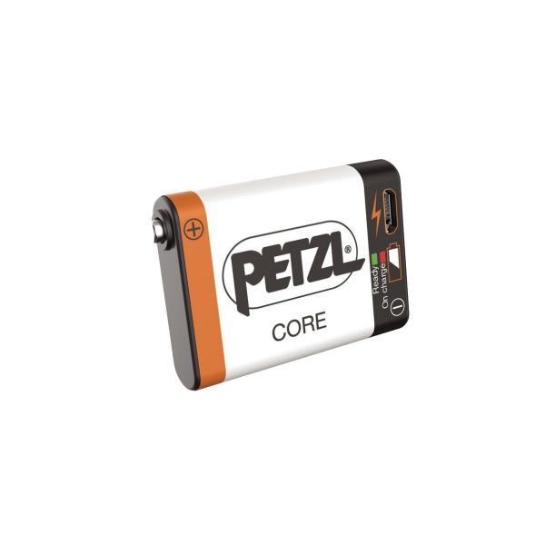 Nabíjací akumulátor k čelovkám Petzl 2