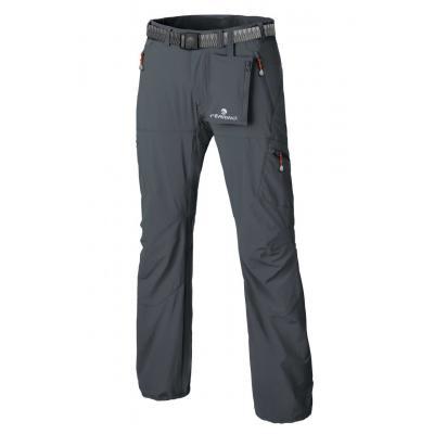 HERVEY Pants Man 2022 9