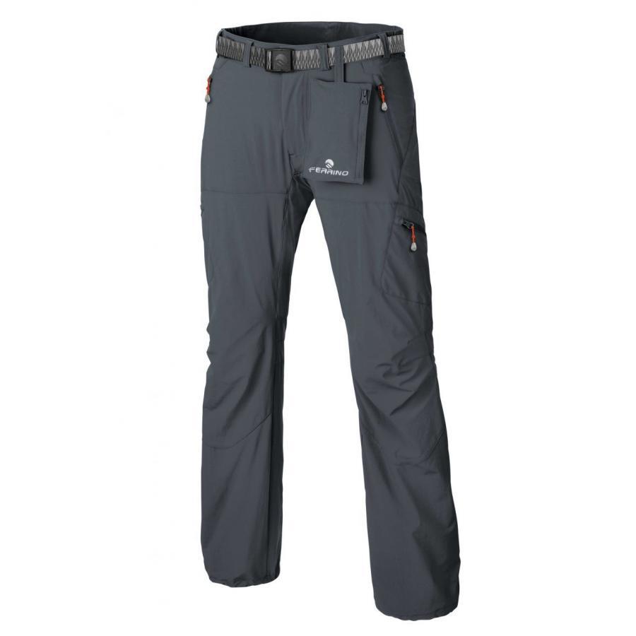 HERVEY Pants Man 2022 4