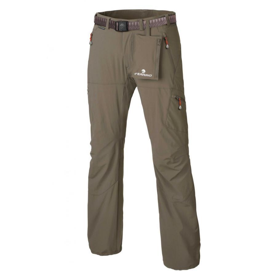 HERVEY Pants Man 2022 5
