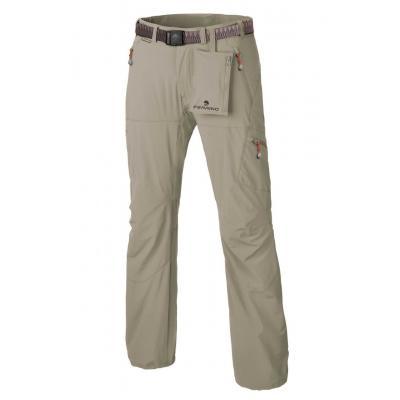 HERVEY Pants Man 2022 11