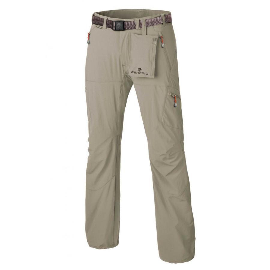 HERVEY Pants Man 2021 6