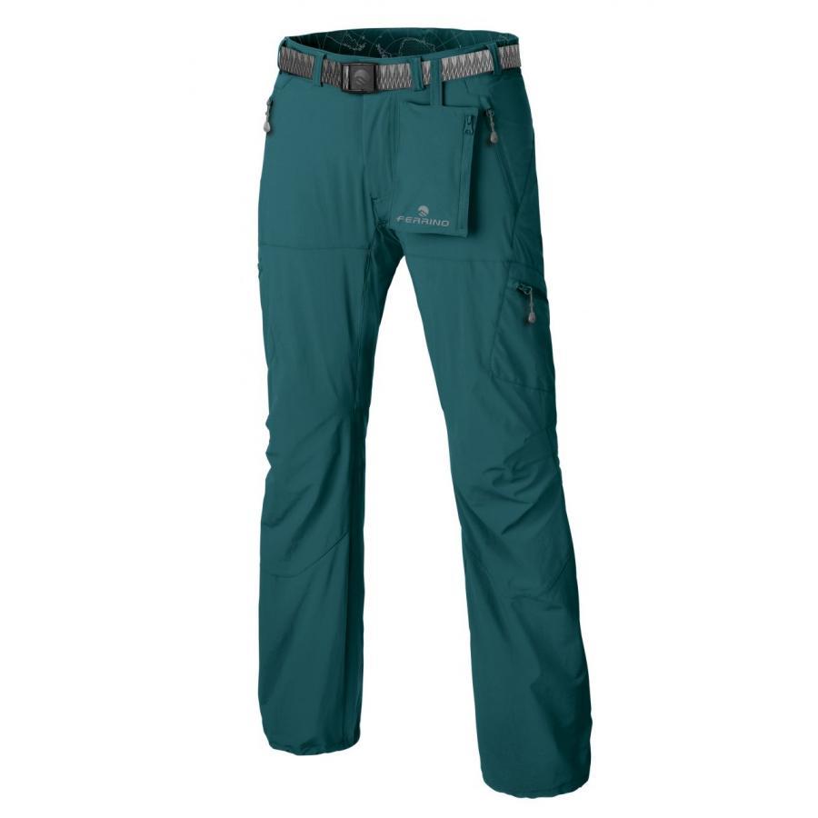 HERVEY Pants Man 2021 3