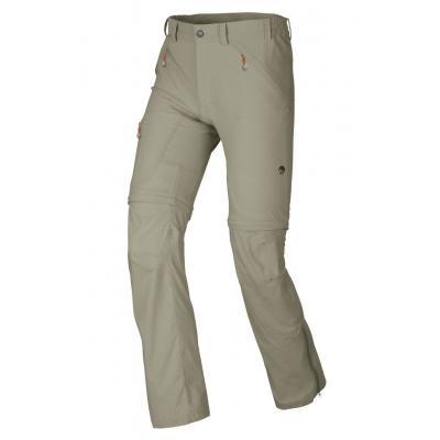 Masai Pants Man 2021 7