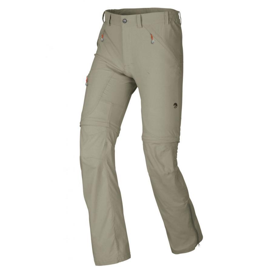 Masai Pants Man 2021 5