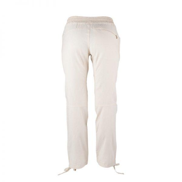 NO-4525SP dámske nohavice cestovateľské z ľahkej bavlny VYLMA 10