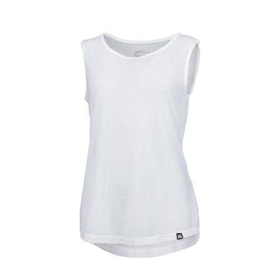 TR-4371SII dámske tričko active voľný strih LAUREN 9