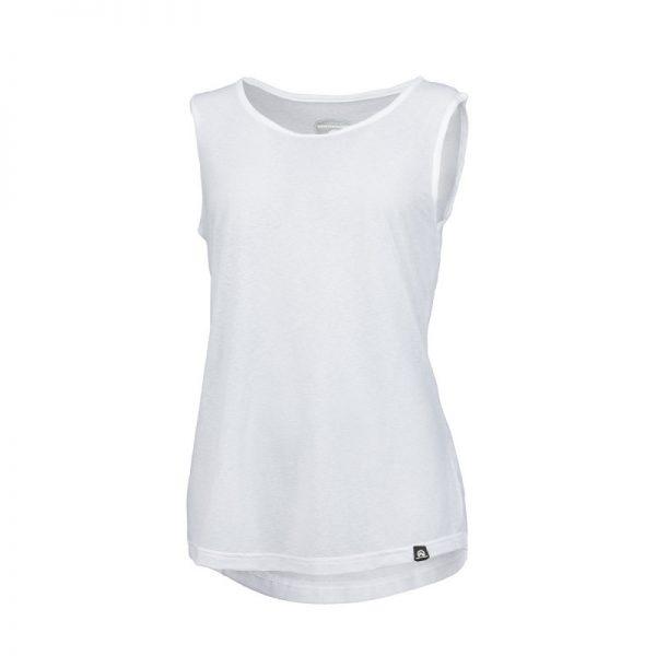 TR-4371SII dámske tričko active voľný strih LAUREN 6