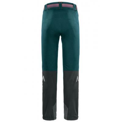 Elgon Pants Unisex 2022 10