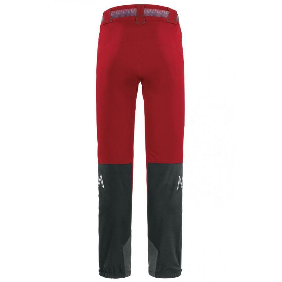Elgon Pants Unisex 2022 6