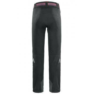Elgon Pants Unisex 2022 14