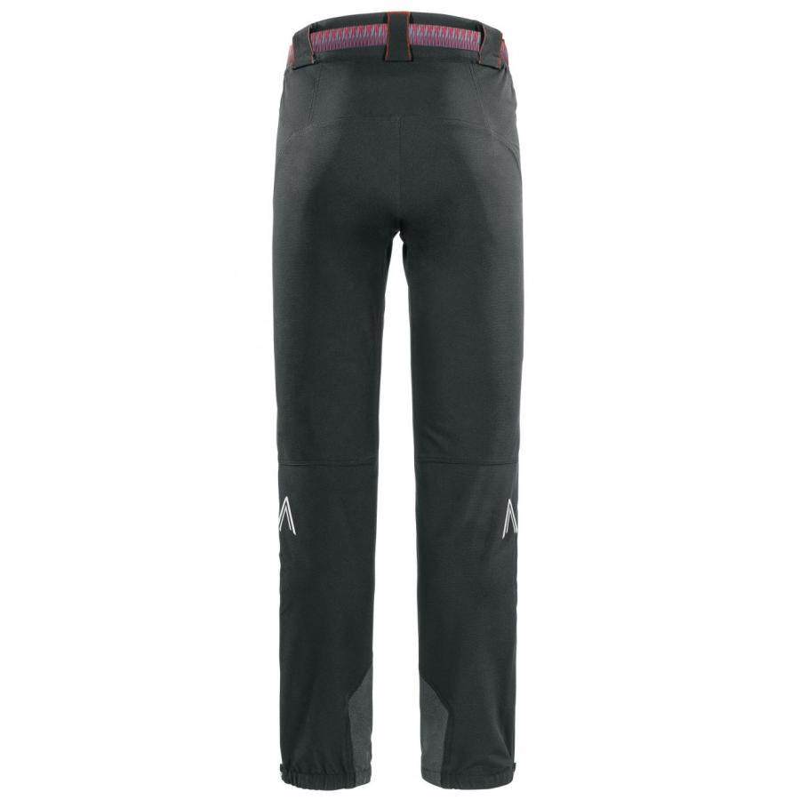 Elgon Pants Unisex 2022 8