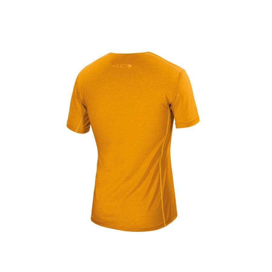 Yoho T-Shirt Man 2021 3