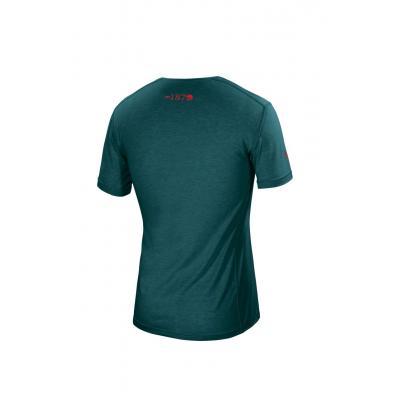 Yoho T-Shirt Man 2021 12