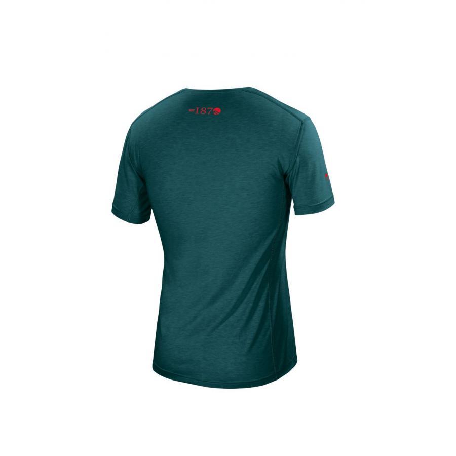 Yoho T-Shirt Man 2021 5