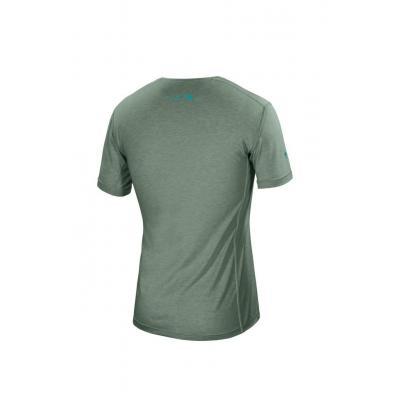 Yoho T-Shirt Man 2021 14