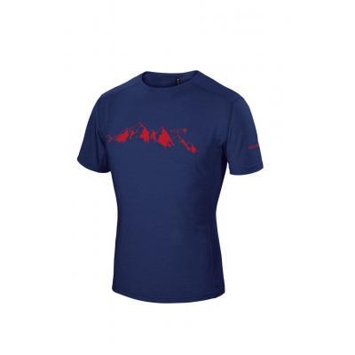 Yoho T-Shirt Man 2021 15
