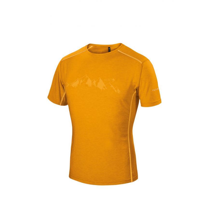 Yoho T-Shirt Man 2021 2