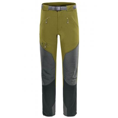 Elgon Pants Unisex 2022 15