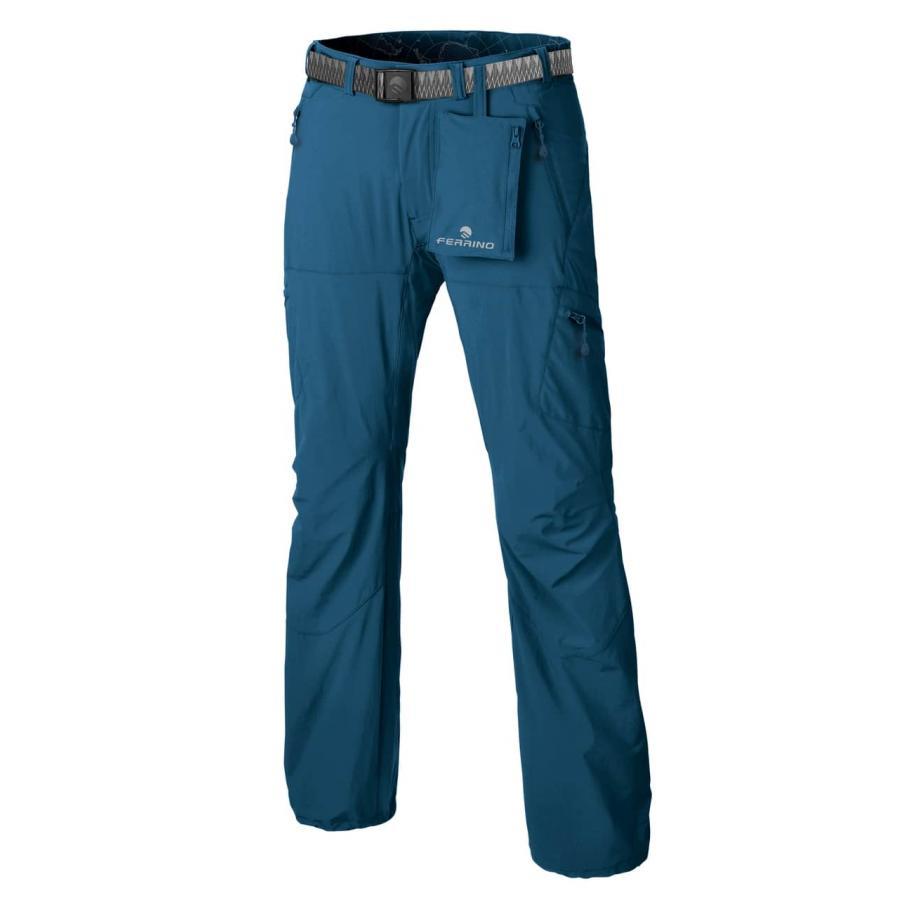 HERVEY Pants Man 2022 7