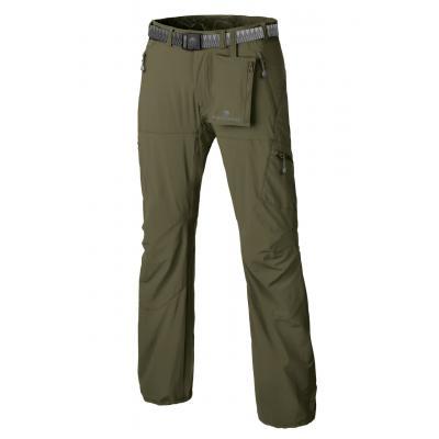HERVEY Pants Man 2022 13
