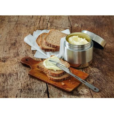 Sušené maslo