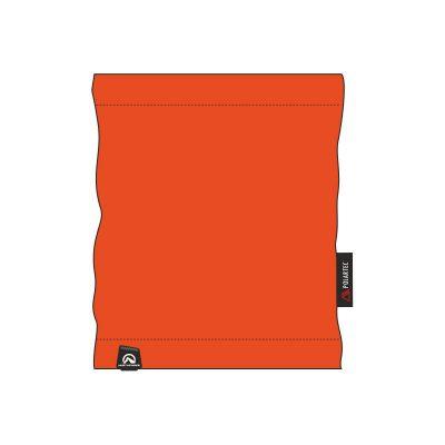 AS-0022PRO unisex hrejivá šatka Polartec Micro fleece short GROSDY 16