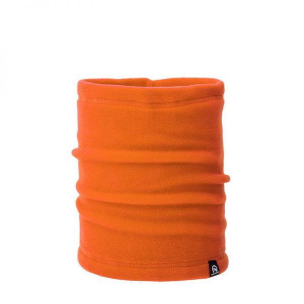 AS-0022PRO unisex hrejivá šatka Polartec Micro fleece short GROSDY 9