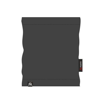 AS-0022PRO unisex hrejivá šatka Polartec Micro fleece short GROSDY 18