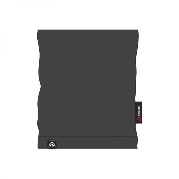 AS-0022PRO unisex hrejivá šatka Polartec Micro fleece short GROSDY 10