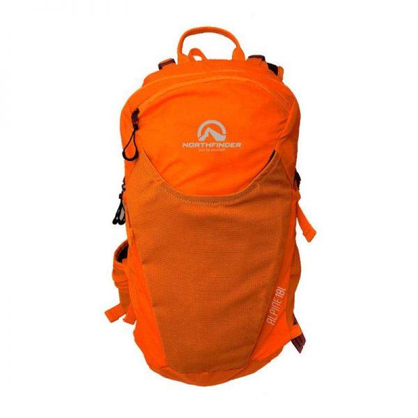 BP-1070SKP unisex batoh ski-turingový ultra lahký 18L LIGHT18 3