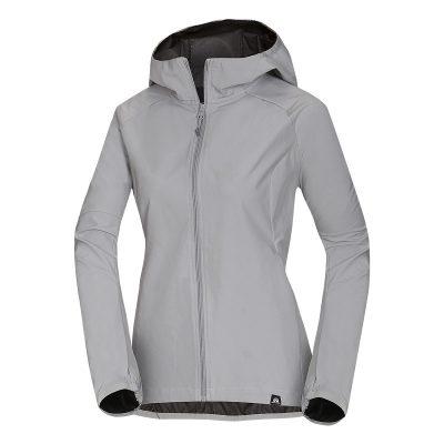 BU-4559OR dámska bunda pevná-softshellová pre aktívny outdoor 3 vrstvová AISHA 9