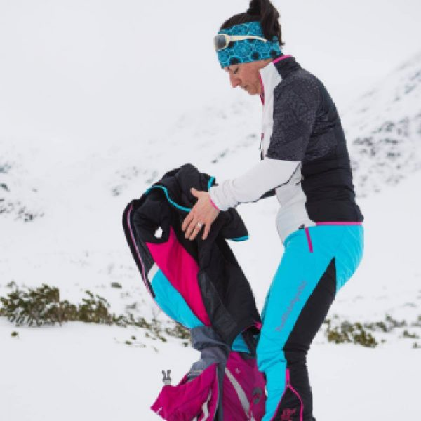 MI-4625SKP dámska mikina ski-touring active comfort ZLIECHOVA 7