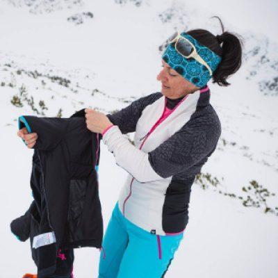 MI-4625SKP dámska mikina ski-touring active comfort ZLIECHOVA 27